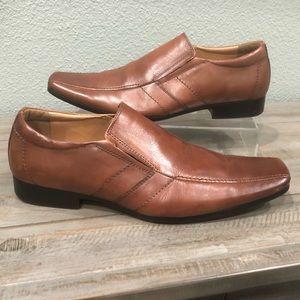 ALDO Men's Dress Shoes Size 8